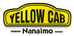 Yellow Cab Of Nanaimo